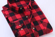 Mens Fashion Clothings Man Cloths