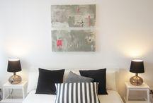 made by archstaging / Interior Design I Homestaging I Real-Estate-Marketing I Design