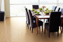 Contemporary Modern Hardwood Flooring / Contemporary Modern Hardwood Flooring