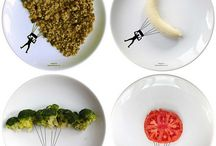 Gıda Sanatı