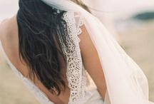 WEDDING PHOTO{GRAPHY}