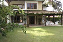 Casa em Pirenopolis