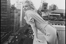 My #MarilynMonroe