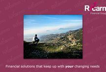 Ricarmo Financial Group