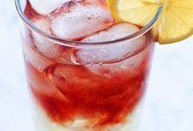SOFT drinks / Fun SOFT Drinks, Soft Drinks & Cocktail, Soft Drinks