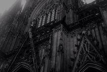 archi•