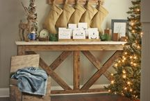 Handmade Living / Simply Shop Excellence. Handmade Living is a catalog of superior handmade product from elite handmade entrepreneurs. Follow us on Facebook https://www.facebook.com/groups/handmadeliving/