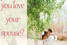 Marriage/Tips / Marriage tips #marriage #tips