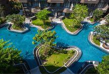 Smbc pool