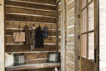 Woodland Shores Residence / Martha O'Hara Interiors, Interior Design & Photo Styling | Troy Thies, Photography