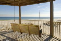 Sandpiper / Sandpiper 16B and 16C are adjacent condos, the perfect vacation rental combo for large groups or families that want to stay together...but also want their own space