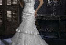 Wedding * (; / oneee day !