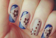 sal's nails