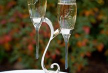 Wedding Drink & Cocktail / Wedding Drink & Cocktail