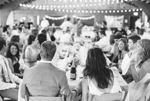 Stacy's Wedding