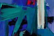 Things for My Wall / by Kamila Bilwani
