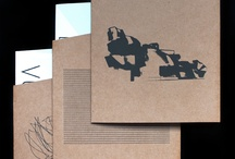 Portfolio - Architecture