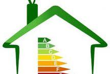 Certificat energetic si proiectare instalatii / Ofer certificari energetic pentru apartamente si case rapid si la preturi rezonabile.