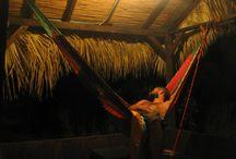 Αιώρες- Hammocks-Hamacas- Redes- Chiapas / Ο Κοσμος Της Αιώρας. Η Μεγαλύτερη συλλογή από αιώρες, φτιαγμένες με τον παραδωσιακο τρόπο , απο χειροτέχνες, από Διάφορες χώρες της Λατινικής Αμερικής