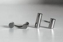 Online Quality Cufflinks Australia / Cuff Boutique sells the biggest range of Cufflinks online such as personalised cufflinks, silk knot cufflinks, designer,  titanium, quality cufflinks, Fabric knot, and Round Silk Knot Cufflinks.