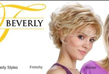 Tony of Beverly Wigs - Canada / Shop for beautiful synthetic wigs from the Tony of Beverly Collection at Hair & Beauty Canada Wig Store online.
