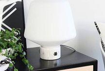 Designer Matti Syrjälä / Sessak's luminaire and lamp designer Matti Syrjälä from Finland  Find out more at Sessak.fi!