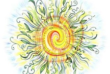 Summer solstice / by Jen Schwab