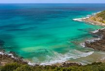 4 Places to Visit in Australia during the Mantra Boxing Day Sale!