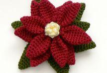 crochet - ideas