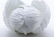 Paper: Indestructible and enduring matter / From its origins paper has demonstrated its potential, adaptability, endurance and strengthless, and matter for creating many things: art, objects, books, and ....