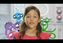 Dental health video