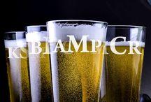 Engraved Pint Glasses / Custom Engraved Pint Glasses For Birthdays, Gifts, Christmas, Barware