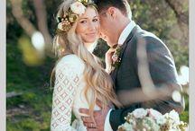 para la boda =^.^=