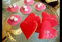 Valentine's Day 2013 at Sonny's Kitchen