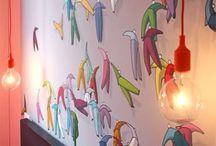 ...my home decoration