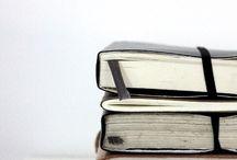 books/ paperlove