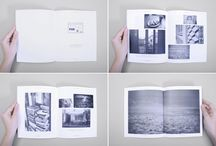 Photography / Photos, Portfolios, Travel books
