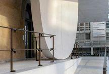 ref facade