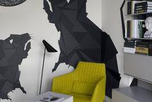 Housepiration / Interior Design for my Home