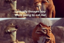 Disney - funny
