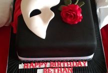 Party -Phantom Of The Opera
