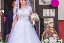 My wedding dress for sale