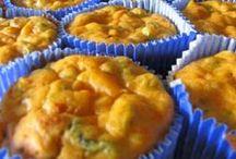 Receitas saudaveis / by dionegarciamengarda@yahoo.com.br dionegarciamengarda@yahoo.com.br