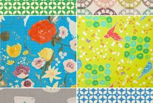 Pattern / by Petit4you design for kids