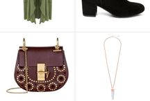 My Polyvore Finds / outfits