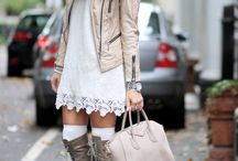 Outfit-Fashion