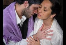 No.1 spell caster Vs Lost Love Spells The one and only true spell caster in the world +27791897218
