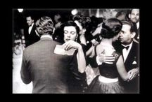 research   GARRY WINOGRAND