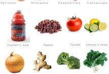 Healthy Eating :)