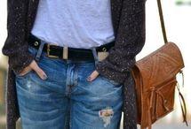 jak uratować moje jeansy